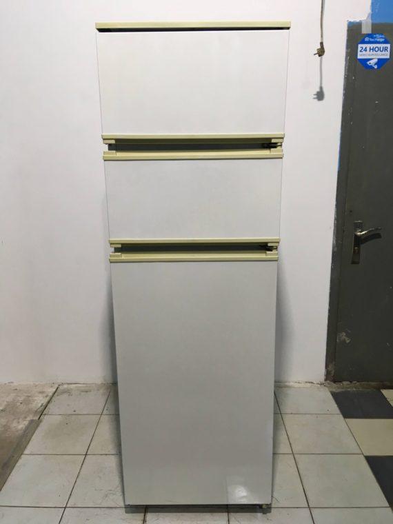 Б/у Холодильник Nord D226