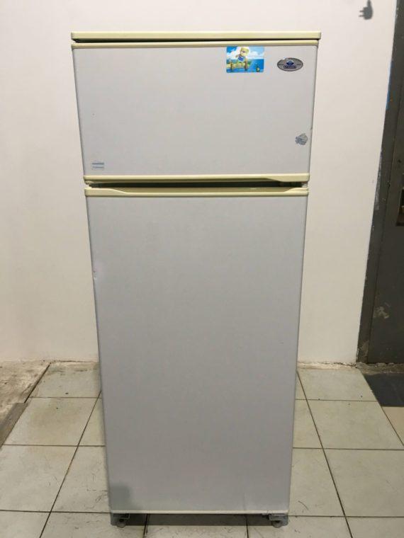 Б/у Холодильник Атлант МХМ268-00