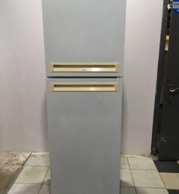 Холодильник Stinol КШД325/80