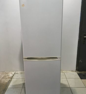 Б/У Холодильник Stinol КШМХ305/105