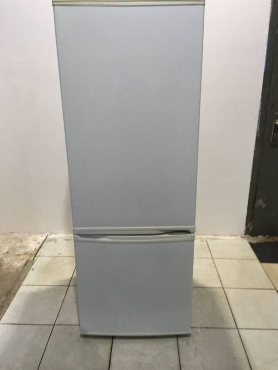 Б/у Холодильник Nord CX377-010