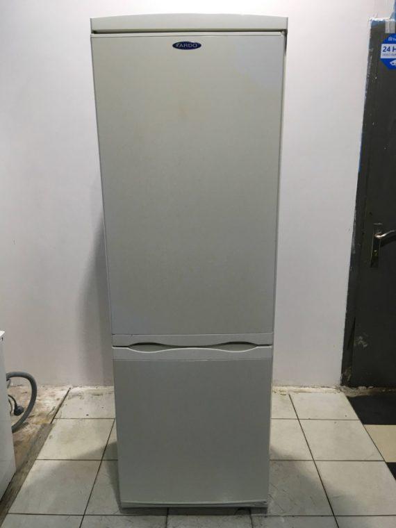 Б/У Холодильник Ardo CO2412BA