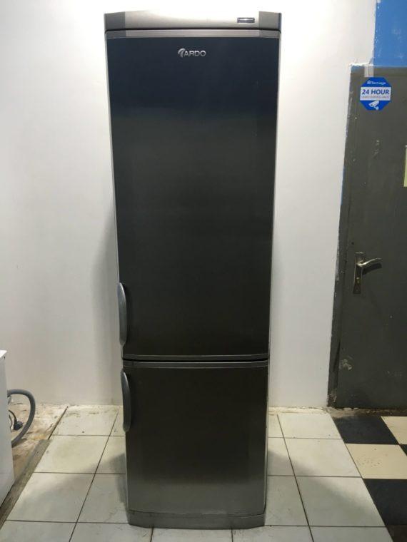 Б/У Холодильник Ardo COF2510SAY