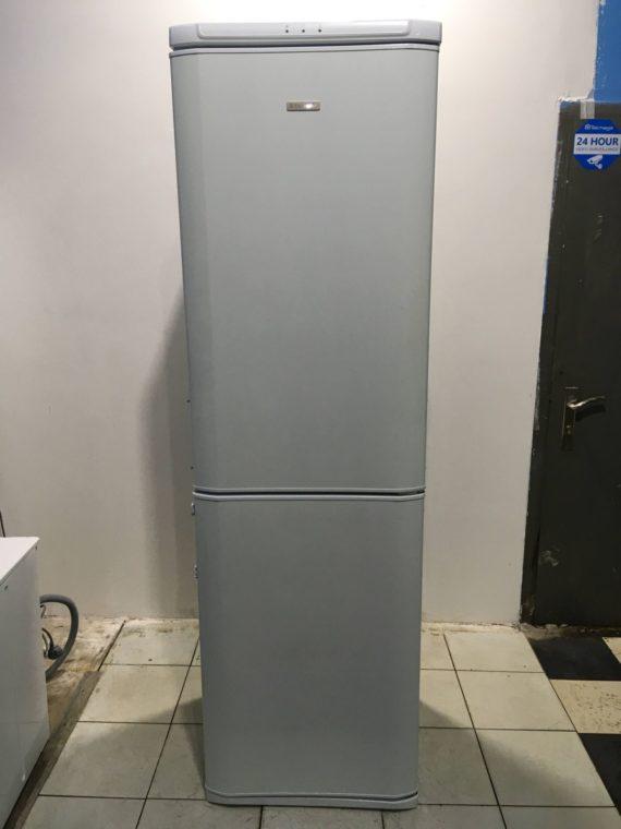Б/У Холодильник Electrolux ERB36090W