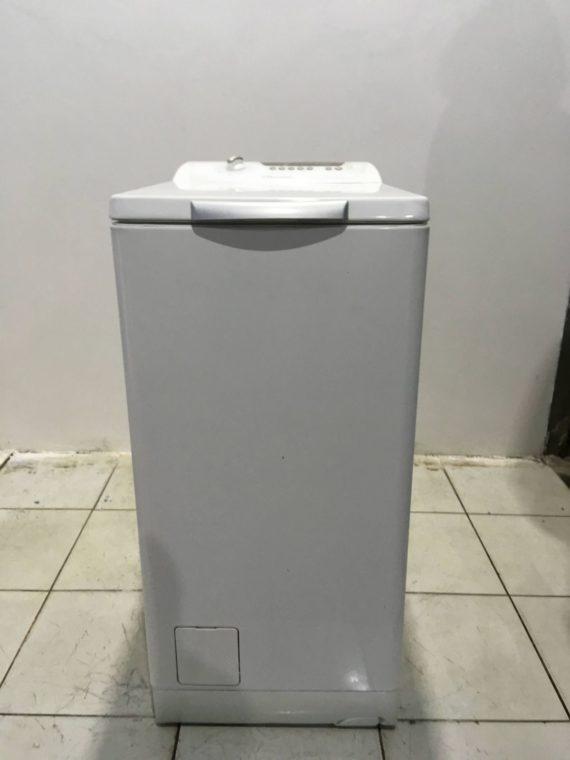 Б/у Стиральная машина ELECTROLUX EWT1021