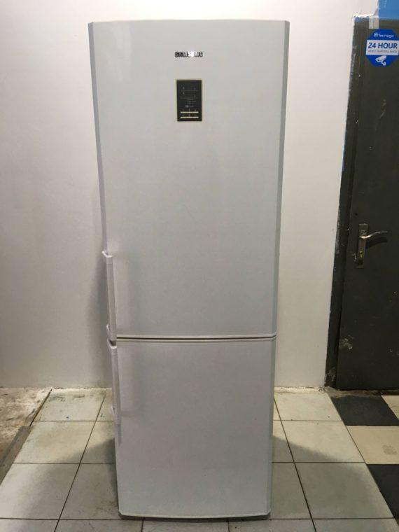 Б/У Холодильник Samsung RL34EGSW