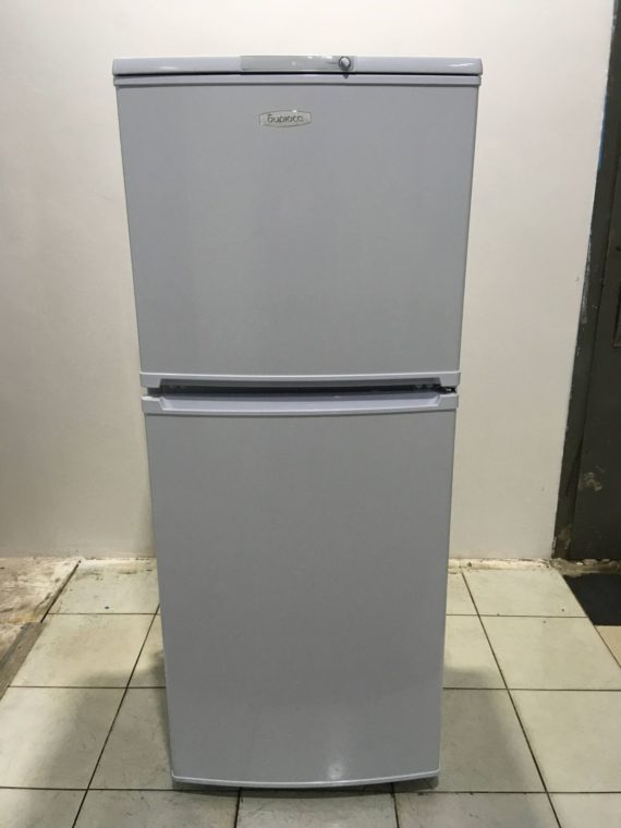 Б/у Холодильник Бирюса 153