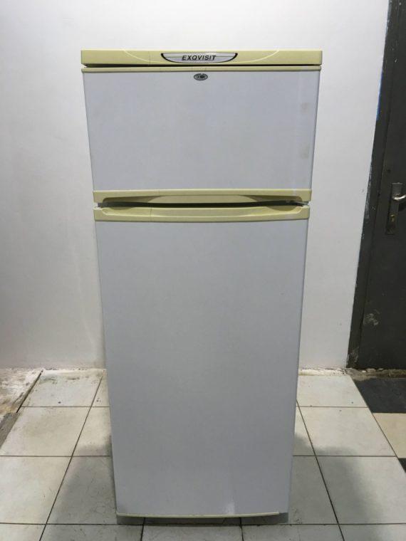 Б/у Холодильник EXQVISIT HR214-1