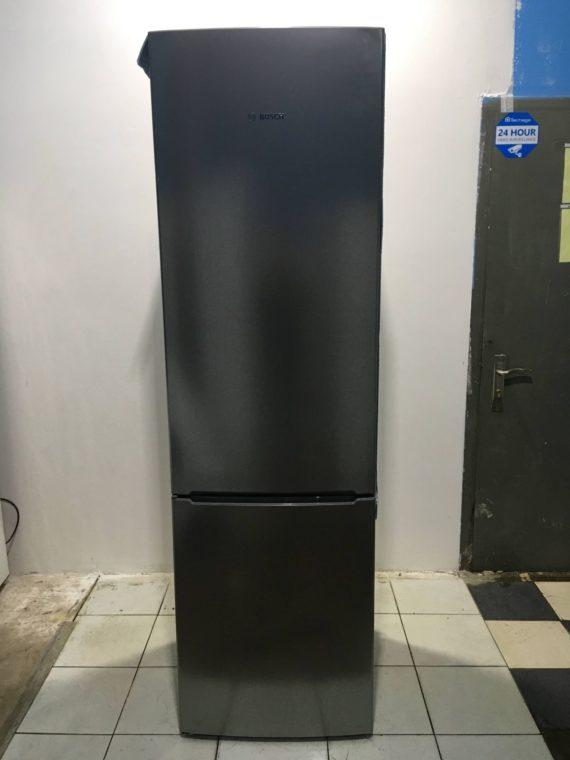 Б/у Холодильник BOSCH FD9404