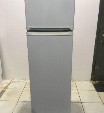 Б/у Холодильник Саратов КШД200/30