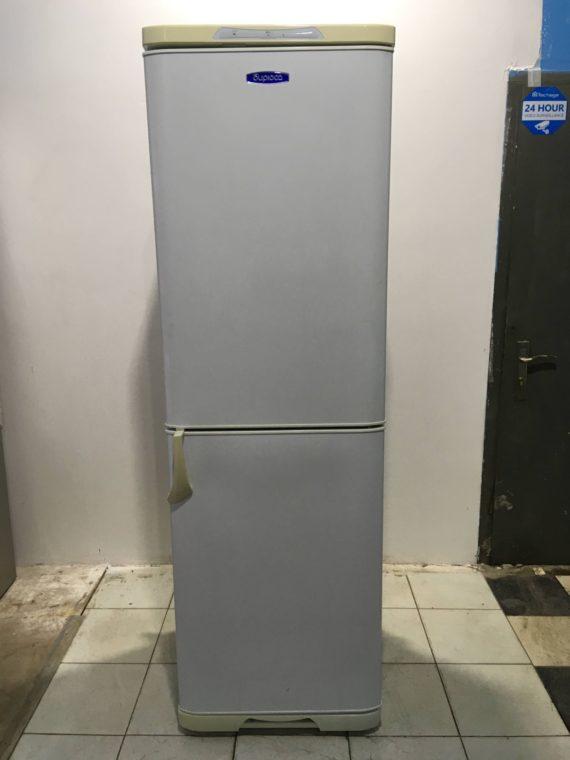 Б/у Холодильник Бирюса КШД345/136