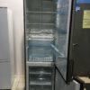 Б/У Холодильник Electrolux ENA38933X