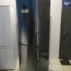 Холодильник LG GA-479USMA