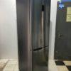 Б/У Холодильник Samsung RL55TEBSL