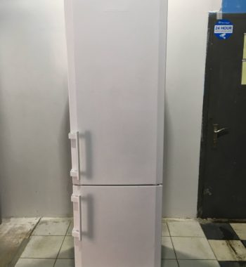 Б/у Холодильник Liebherr CBN3913
