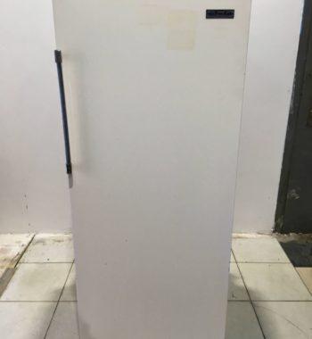 Б/у Холодильник ЗИЛ КШ260