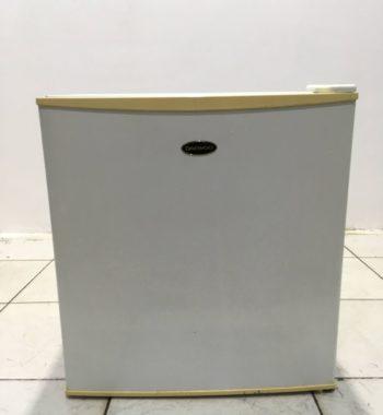 Б/у Холодильник DAEWOO FR-061