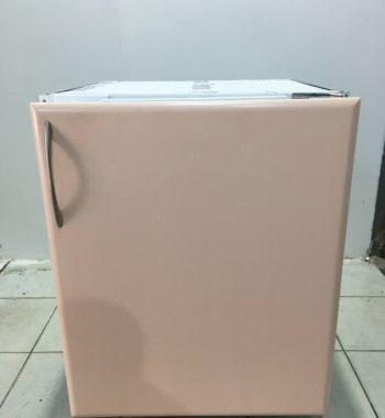 Б/у Холодильник BOSCH KUL15A50RU