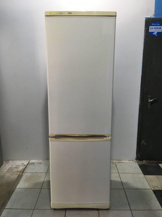 Холодильник STINOL КШД340.100
