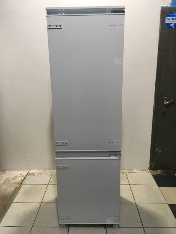 Б/у Холодильник Graude IKG180.2