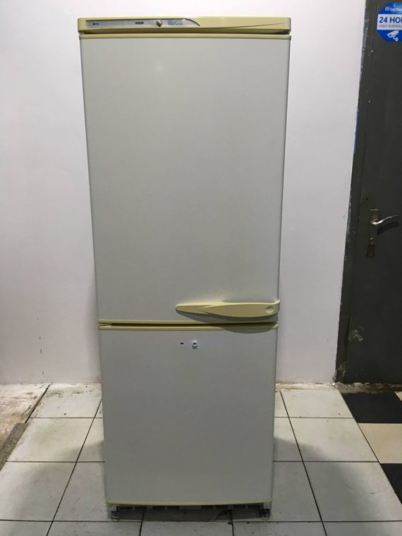 Б/У Холодильник STINOL RFNF305A.008