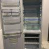 Б/у Холодильник INDESIT C1386.016