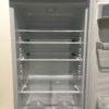 Б/у Холодильник Атлант XM4011-022