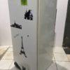 Б/у Холодильник ЗИЛ КШ260П