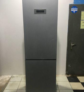 Холодильник LG GA-479BLNA