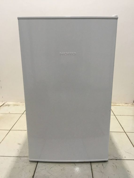 Б/у Холодильник NORD 403012