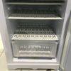 Б/у Холодильник ARISTON RMBA2158.L.019