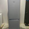Б/у Холодильник ARISTON RMBA1158.1.F.019