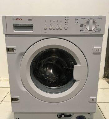 Б/у Стиральная машина Bosch WIS24140OE/30