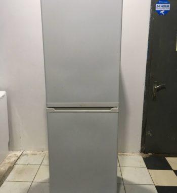 Б/у Холодильник Stinol 103Q.001